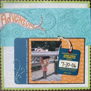 Adventure[1]