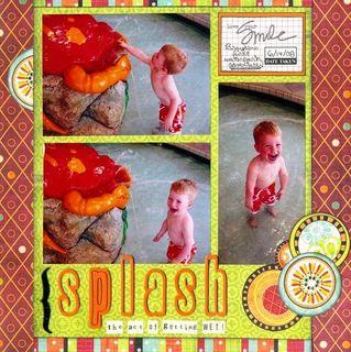 Splash1[1]