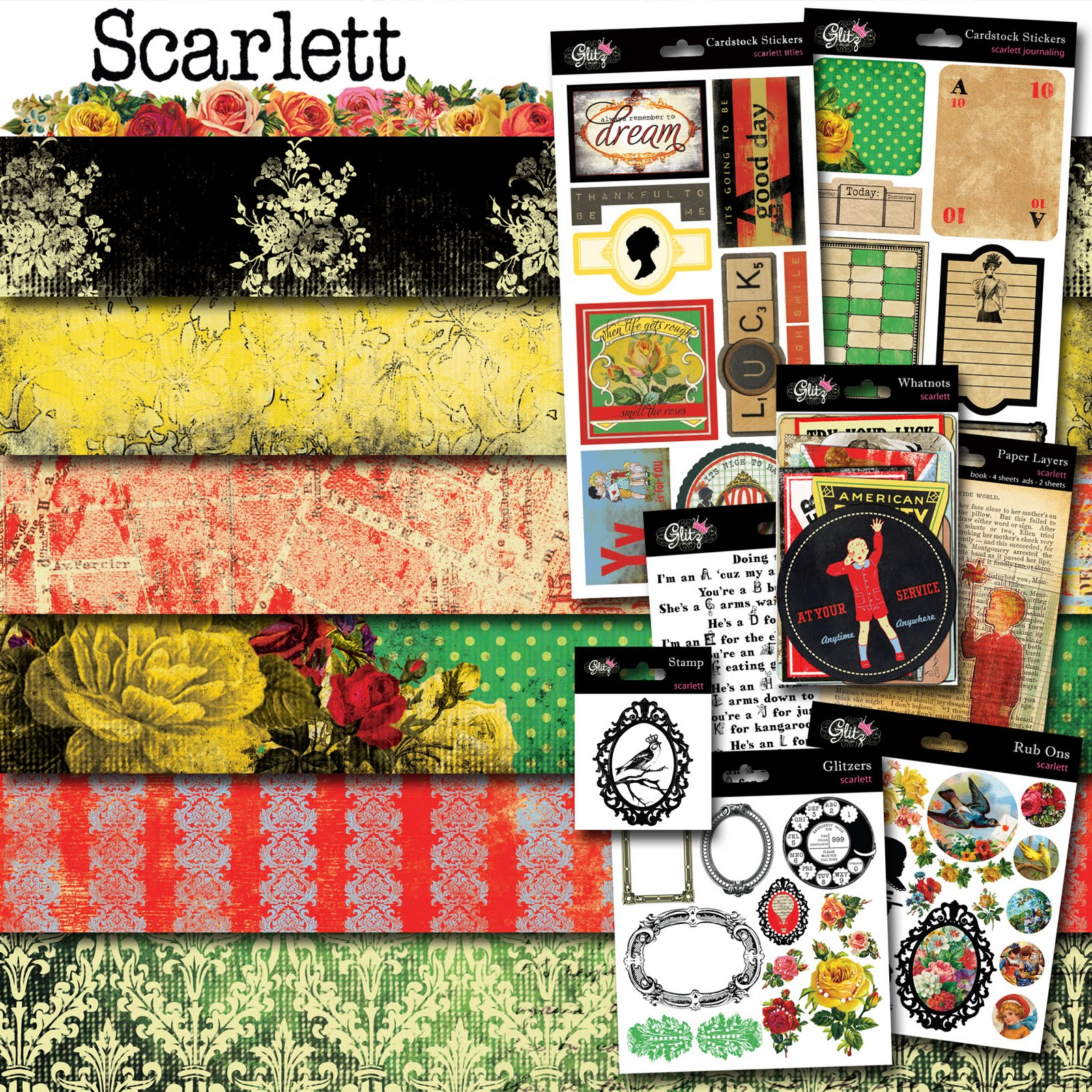Scarlett_Collection2[1]